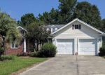Foreclosed Home in Little River 29566 BURNING TREE LN - Property ID: 4216138441