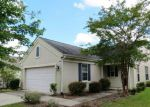Foreclosed Home in Okatie 29909 OLD COUNTRY ROSES - Property ID: 4216140187