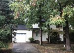 Foreclosed Home in Berlin 08009 VILLA CIR - Property ID: 4216207195