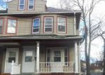 Foreclosed Home in Merchantville 08109 EUCLID AVE - Property ID: 4216209840