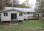 Foreclosed Home in Hudson 1749 ONTARIO DR - Property ID: 4216409102