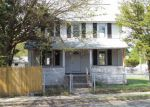 Foreclosed Home in East Hartford 06108 PARK AVE - Property ID: 4216540958