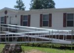 Foreclosed Home in Rocky Mount 24151 CIRCLE VIEW ST - Property ID: 4216619334