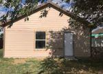 Foreclosed Home in El Paso 79927 VALLE DE ORO DR - Property ID: 4216683731