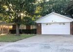 Foreclosed Home in Killeen 76543 CEDARVIEW DR - Property ID: 4216709113