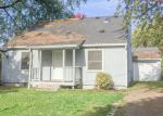 Foreclosed Home in Newberg 97132 E 3RD ST - Property ID: 4216793211