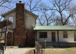 Foreclosed Home in Skiatook 74070 N QUINCY AVE - Property ID: 4216848398