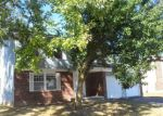 Foreclosed Home in Grove City 43123 NORTHBRANCH RD - Property ID: 4216896132
