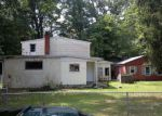 Foreclosed Home in Browns Mills 08015 EXETER ST - Property ID: 4217033219