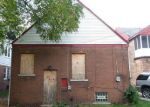 Foreclosed Home in Detroit 48238 MANOR ST - Property ID: 4217139656