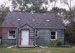 Foreclosed Home in Kalamazoo 49004 N RIVERVIEW DR - Property ID: 4217178186