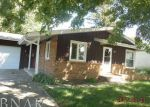 Foreclosed Home in Roanoke 61561 N CHURCH ST - Property ID: 4217348118