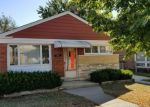 Foreclosed Home in Chicago 60652 W 77TH ST - Property ID: 4217376152