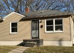 Foreclosed Home in Detroit 48235 FERGUSON ST - Property ID: 4217473385
