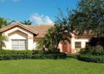 Foreclosed Home in Miami 33157 SW 84TH PL - Property ID: 4217480844
