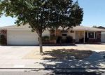 Foreclosed Home in Modesto 95350 WELDON CT - Property ID: 4217573240