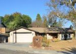 Foreclosed Home in Taft 93268 GRANT TER - Property ID: 4217574563