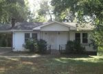 Foreclosed Home in Easley 29640 FARRS BRIDGE RD - Property ID: 4217758510