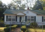 Foreclosed Home in Sumter 29150 W PATRICIA DR - Property ID: 4217786990