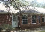 Foreclosed Home in Sumter 29154 WATERWAY DR - Property ID: 4217822454