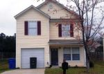 Foreclosed Home in Columbia 29209 COTTAGE LAKE WAY - Property ID: 4217867566