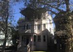 Foreclosed Home in New Haven 06519 GREENWICH AVE - Property ID: 4217964354