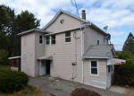 Foreclosed Home in Waterbury 06704 CUSHMAN ST - Property ID: 4217992840