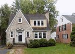 Foreclosed Home in West Hartford 06117 ASYLUM AVE - Property ID: 4218002461