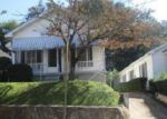 Foreclosed Home in Atlanta 30314 OLLIE ST NW - Property ID: 4218057200