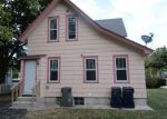 Foreclosed Home in Elgin 60120 JAY ST - Property ID: 4218184664