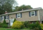 Foreclosed Home in Danbury 06811 DANIELS DR - Property ID: 4218237210