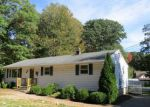Foreclosed Home in Prospect 06712 TALMADGE HILL RD - Property ID: 4218242920