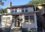 Foreclosed Home in Newark 07106 RICORD ST - Property ID: 4218294145