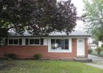 Foreclosed Home in Westland 48186 BIRCHWOOD ST - Property ID: 4218373423