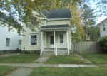 Foreclosed Home in Owosso 48867 N PARK ST - Property ID: 4218385248