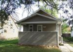 Foreclosed Home in Lansing 48915 COMFORT ST - Property ID: 4218408465