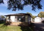 Foreclosed Home in North Platte 69101 N BUFFALO BILL AVE - Property ID: 4218535478