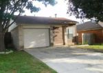Foreclosed Home in San Antonio 78245 OLNEY SPGS - Property ID: 4218768476