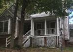 Foreclosed Home in Mechanicsville 23111 RIVER PINE DR - Property ID: 4218800897