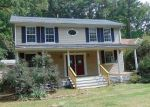 Foreclosed Home in Colonial Beach 22443 LAKE DR - Property ID: 4218949360