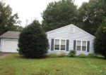 Foreclosed Home in Newport News 23601 ANNE DR - Property ID: 4218951104
