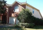 Foreclosed Home in Fresno 77545 TWIN ELM DR - Property ID: 4219036516
