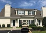 Foreclosed Home in North Myrtle Beach 29582 20TH AVE N - Property ID: 4219078568