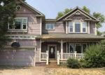 Foreclosed Home in Salem 97305 COUNTRYSIDE CT NE - Property ID: 4219170541