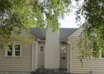 Foreclosed Home in Nyssa 97913 PARK AVE - Property ID: 4219171865