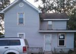 Foreclosed Home in Columbus 43207 RIDGE ST - Property ID: 4219234484