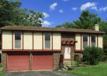 Foreclosed Home in Galloway 43119 DARLENE PL - Property ID: 4219245880