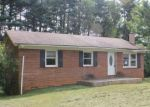 Foreclosed Home in Mount Airy 27030 GAYLON ST - Property ID: 4219274330