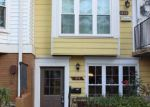 Foreclosed Home in Crofton 21114 MARA VISTA CT - Property ID: 4219358430