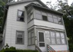 Foreclosed Home in Terryville 06786 WOODSIDE LN - Property ID: 4219364113